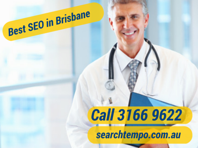 seo-search-engine-optimisation (2).png