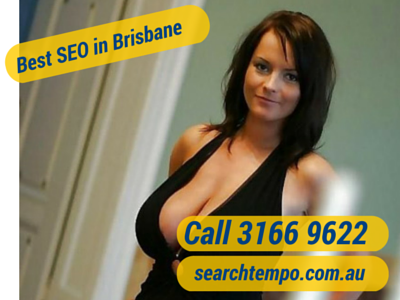 seo-search-engine-optimisation (20).png