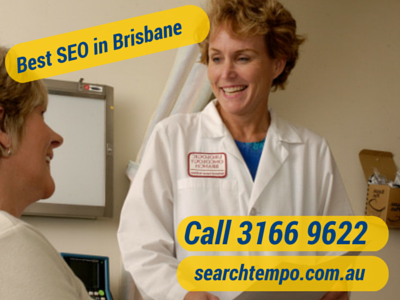 seo-search-engine-optimisation (3).png