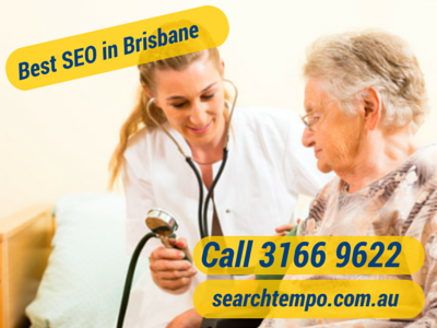 seo-search-engine-optimisation (6).png