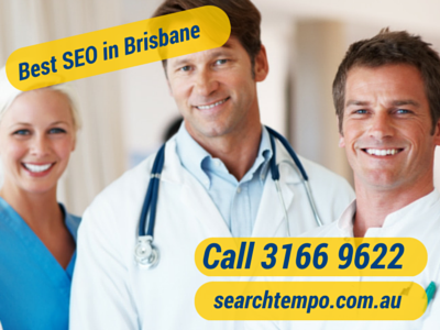 seo-search-engine-optimisation (7).png