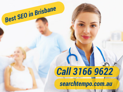 seo-search-engine-optimisation (8).png