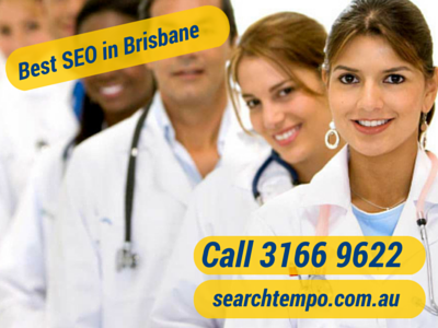 seo-search-engine-optimisation (9).png