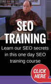 BEST-TAFE-seo-training-courses-brisbane