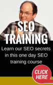 BEST-TAFE-seo-training-courses-brisbane_(1)