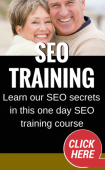 TAFE-seo-training-courses-brisbane_(1)