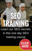 TAFE-seo-training-courses-brisbane_(8)