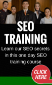TAFE-seo-training-courses-brisbane_(9)