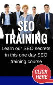 best-seo-training-courses-tafe_(3)