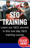 best-seo-training-courses-tafe_(4)
