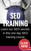 best-seo-training-courses-tafe_(6)