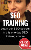 brisbane-seo-search-engine-optimisation-training_(4)