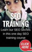 brisbane-seo-search-engine-optimisation-training_(5)