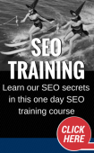 brisbane-seo-search-engine-optimisation-training_(6)