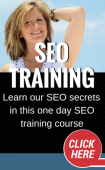 seo-search-engine-optimisation-training