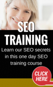 seo-search-engine-optimisation-training_(1)