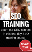 seo-search-engine-optimisation-training_(5)