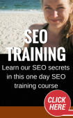 seo-search-engine-optimisation-training_(6)