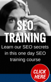 seo-training-courses-brisbane_(10)