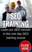 seo-training-courses-brisbane_(12)