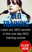 seo-training-courses-brisbane_(13)