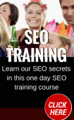 seo-training-courses-brisbane_(2)