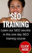 seo-training-courses-brisbane_(5)