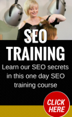seo-training-courses-brisbane_(8)