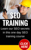 seo-training-courses-brisbane_(9)