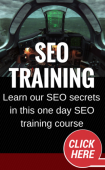 seo-training-courses-tafe-qld