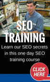 seo-training-courses-tafe