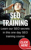 seo-training-courses-tafe_(1)