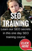 seo-training-courses-tafe_(3)