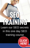 seo-training-courses-tafe_(5)