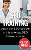 seo-training-courses-tafe_(7)