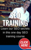 seo-training-courses-tafe_(9)
