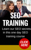 seo-training-ourse-brisbane