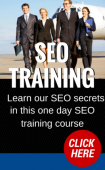 seo-training-ourse-brisbane_(3)