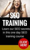 seo-training-ourse-brisbane_(7)