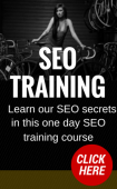 seo-training-ourse-brisbane_(9)