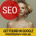 best-seo-in-australia-st-brisbane.png