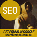 best-seo-in-australia_(8).png