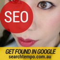 best-seo-in-brisbane.png