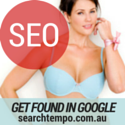 best-seo-in-brisbane_(2).png