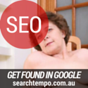 bestseo-brisbane-prices_(1).png