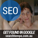 bestseo-brisbane-prices_(5).png