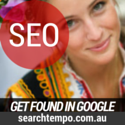 searchtempo-seo-seo-seo-brisbane-brisbane-brisbane_(1).png
