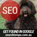 searchtempo-seo-seo-seo-brisbane-brisbane-brisbane_(2).png