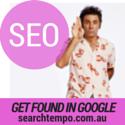 seo-australia_(4).png