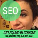 seo-australia_(7).png